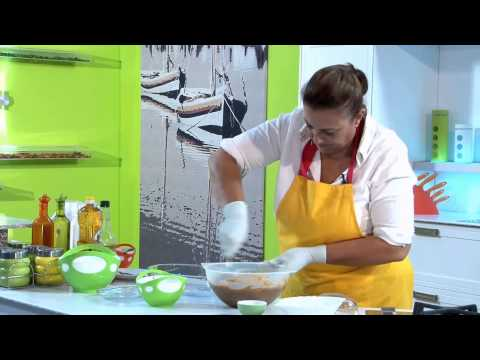 Tagine malsouka funnycat tv for Slatet blankit