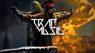 TITANIC Theme Song (PedroDJDaddy Trap Remix)