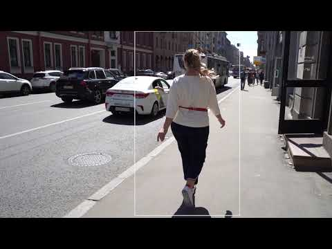 Настроение - лето! Женская одежда больших размеров Леди Шарм.
