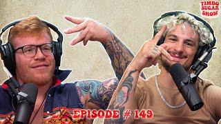 Cody No Love Ducking Sugar Sean?   EP.149