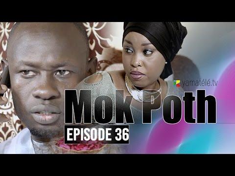 mok-poth-saison-1-episode-36