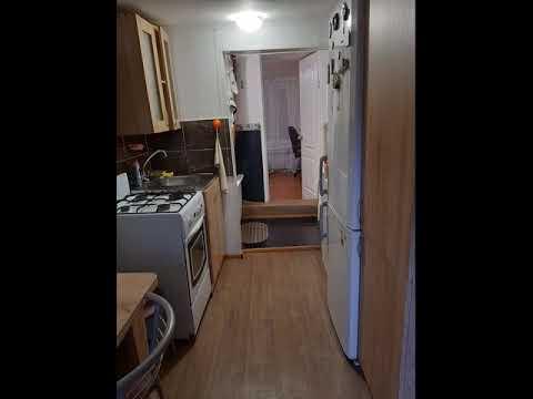 Сдам комнату в коммуне-SLX.com.ua