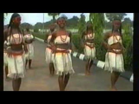 Download Emeka Morocco Maduka Morocco Vision 2000 2 Nigerian Highlife music