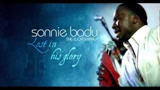 Sonnie Badu - African Medley