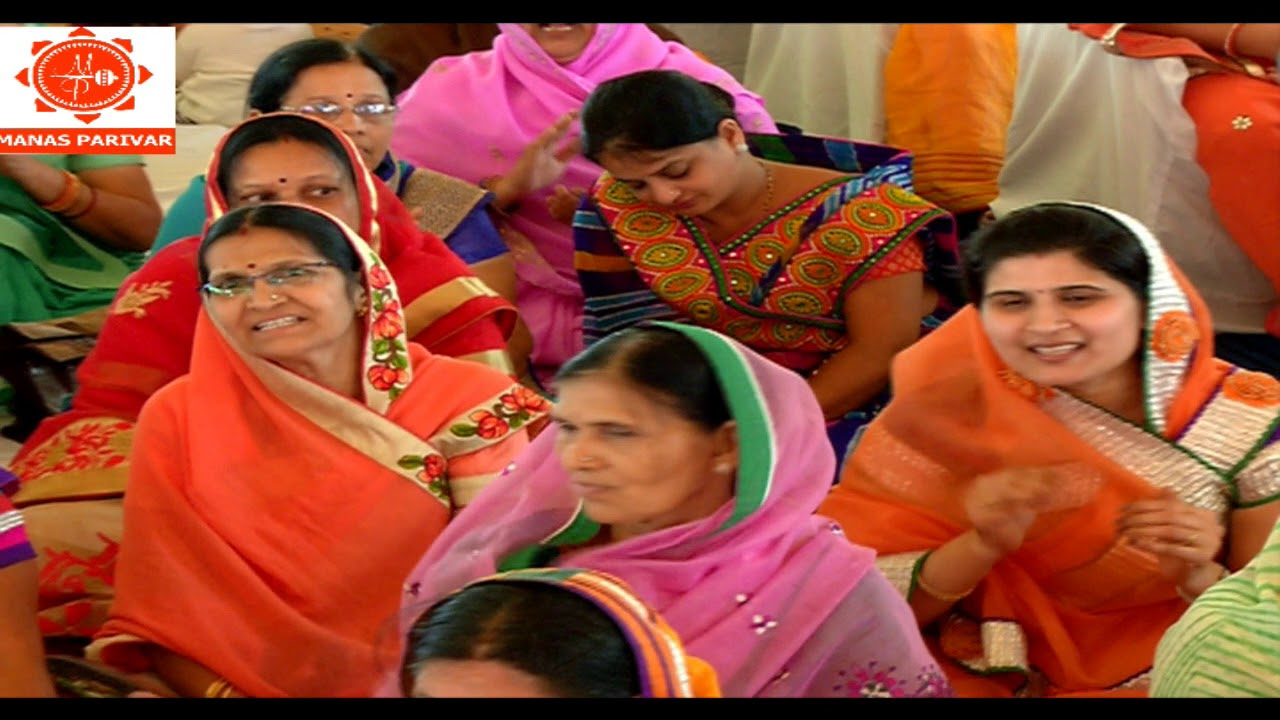 satya hi jeevan ki aadar hai Popular desh bhakti geet in hindi mera rang de netaji ka jeevan h balidaan ki ek kahani, balidaan hi balidaan h tum aisa aadar mat lena aad ho jo apmaan ki.