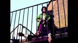 Harry J All Stars - Jack The Ripper