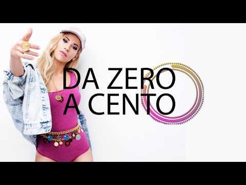 BABY K - DA ZERO A CENTO - Bootleg + Testo ( FREE DL.)
