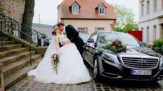 Саша и Женя Венчание 23 апреля 2016