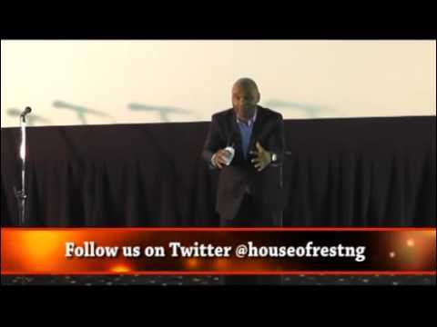 CULTIVATING TENDER HEART PART 2 By Pastor Maxwell Ubah