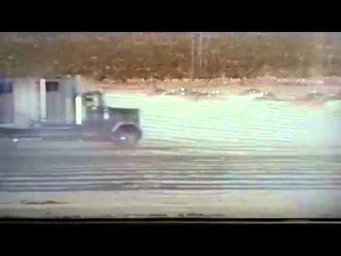 43756c2e Smokey and the Bandit 2 - YouTube
