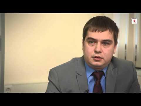 Диалог с юристом: Представление интересов в налоговом органе