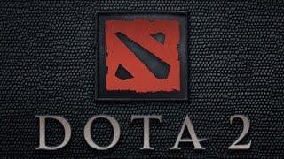 Играем в Dota 2 Reborn | Новый эпик)