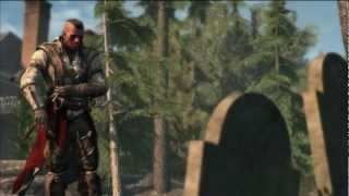 Download Video AC3 - Connor´s Ending MP3 3GP MP4