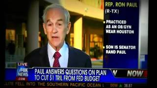 Ron Paul - Most Important Thing To Do If You REALLY Want Him To Win