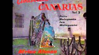 "África Alonso y Agrupación Folklórica Real Hespérides ""Folías"" en 1959"