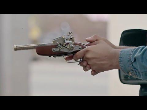 Rajput Status 😎 Attitude Rajputana⚔️ Whatsapp Status 🙏 Rajputana Video   Rajput Song🚩 Dk Thakur