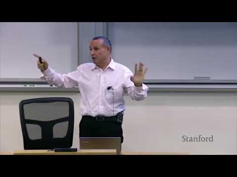Stanford Seminar - Enabling NLP, Machine Learning, & Few-Shot Learning using Associative Processing