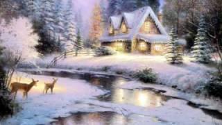Weihnachten Bin Ich Zu Haus