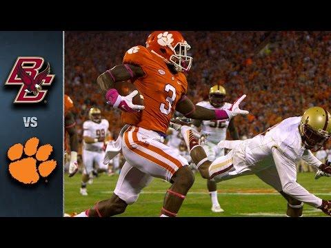 boston-college-vs-clemson-football-highlights-(2015)