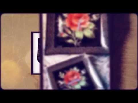 Детская посуда · комплекты для напитков · конфетницы, фруктовницы, корзины · кофейные сервизы · креманки · кувшины · наборы для соусов и специй · пепельницы · рюмки · салатники · сахарницы · селедочницы · стаканы и подстаканники · столовые сервизы · стопки · судки (контейнеры) · тарелки.