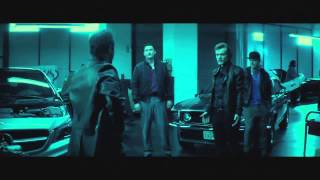 John Wick - Azione V.M. 16 - Trailer (ita) - Keanu Reeves Thumbnail