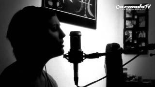 Josh Gabriel presents Winter Kills - Forward Facing (Acoustic Mix)