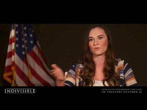 Madeline Carroll Spotlight