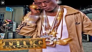 Lil Boosie - Thug Passion [FULL MIXTAPE + DOWNLOAD LINK] [2009]