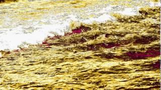 The sea of Yuufutsu