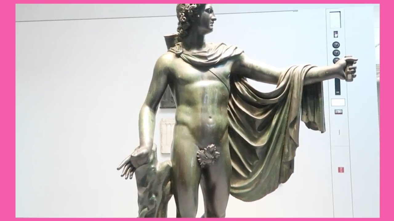 LuLu Celebrate - #Masterpieces | Latest TVC - YouTube