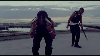 SDM - Titulaires feat. Koba La D