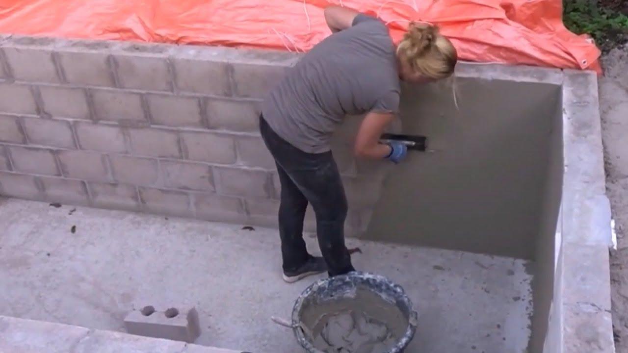 Nicole Stuct 51 M2 Plafond In Woonkamer En Keuken Youtube