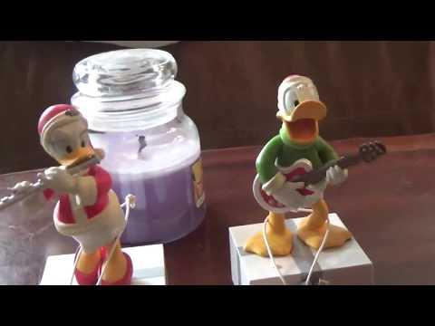 Hallmark Christmas Wireless Disney (Mickey Mouse) Band