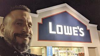 Best Tool Deals (Dec 2019) Lowes Home Improvement