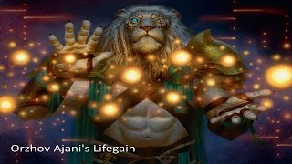 Download Video/Audio Search for Lifegain , convert Lifegain to mp3