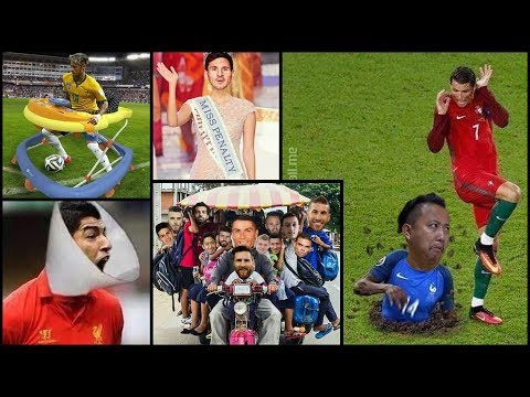 World Cup Fever | Comedy | Dreamz Unlimited