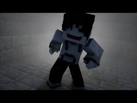 Minecraft Mods | CREEPYPASTA Revived! Minecraft 's SCARIEST Mod [Minecraft 1.7.10]