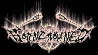 Horncrowned - Casus Belli Antichristianus (Pursuit To The Weaks)