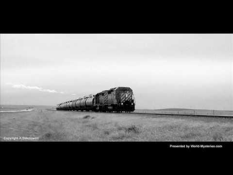 Joshua James Crash This Train Acoustic