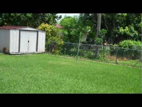 14900 grant lane Leisure city, FL 33033 $1,100/Month