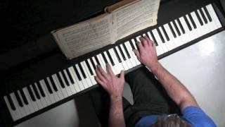 HD - Chopin