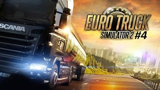 "[""Scania AB (Automobile Company)"", ""Euro Truck Simulator 2 (Video Game)"", ""Euro Truck Simulator (Video Game Series)"", ""V8 Engine (Piston Configuration)"", ""Video Game (Industry)"", ""Vehicle Simulation Game (Video Game Genre)"", ""Simulation Video Game (Video"