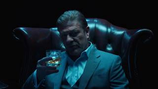 HITMAN 2 | Sean Bean Launch Trailer
