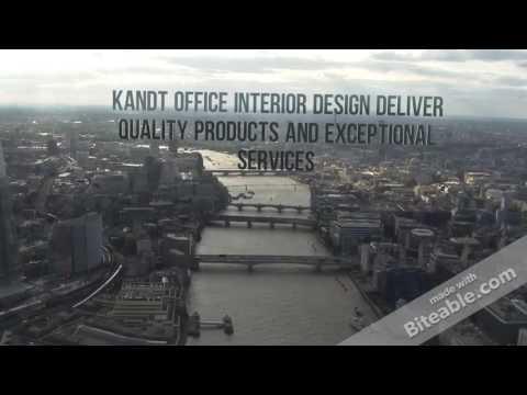 Corporate Interior Singapore |Corporate Interior Design Singapore