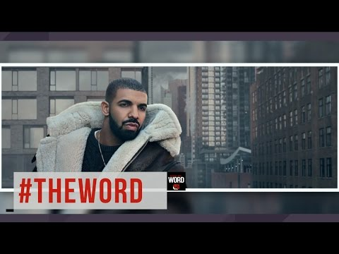 The Word: Drake's Album Views Streams over a Billion on Apple Music