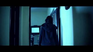 Siyaah 2012   Official Theatrical Trailer HD   New Pakistani Horror Movie