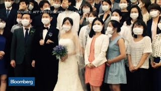 MERS Outbreak: How the Health Community Is Responding