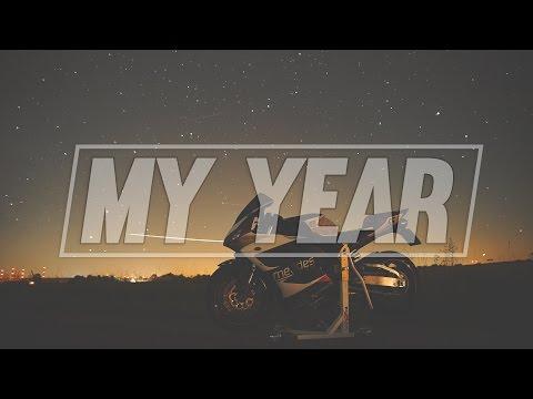 meddes - my year 2016