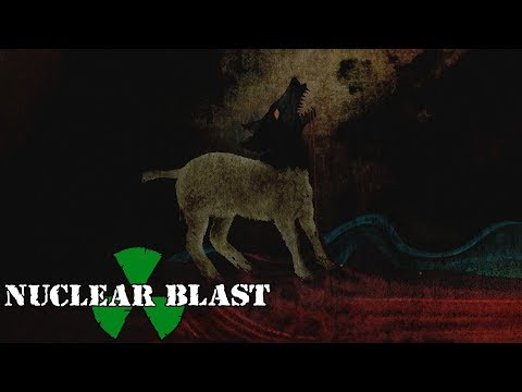 FLESHGOD APOCALYPSE - Carnivorous Lamb (OFFICIAL LYRIC VIDEO)