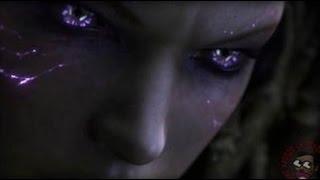 Kerrigan - Sexy Chick ( Starcraft 2 - GMV ) #TBT